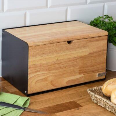 Bread box EB-121