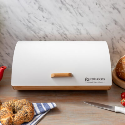 Bread box EB-123