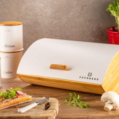 Bread box EB-140