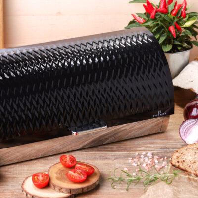 Bread Box EB-130