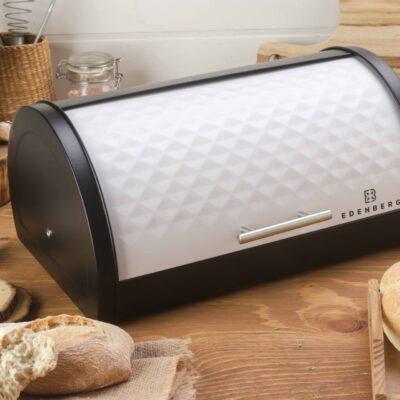 Bread box EB-132