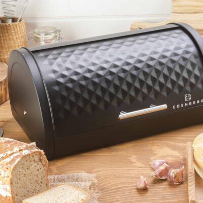 Bread box EB-133
