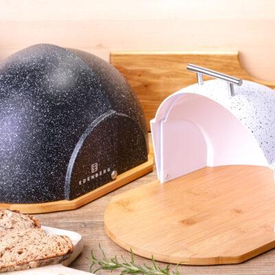 Bread box EB-91B